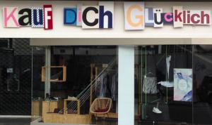 Kauf Dich Glücklich_Laden in Frankfurt_2