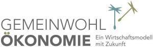 Gemeinwohl Ökonomie - Ein Wirtschaftsmodell mit Zukunft