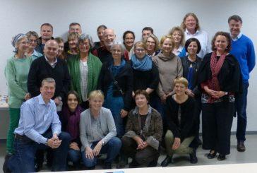 Workshop Interkulturelle Kommunikation Freundeskreis Asyl Lörrach