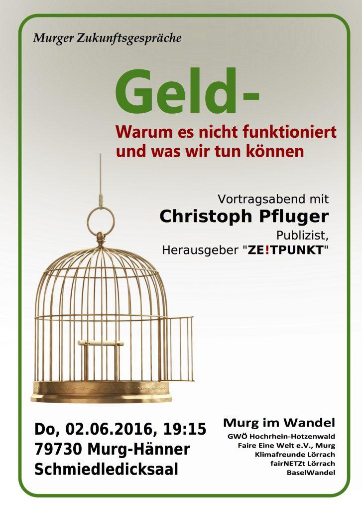 Flyer-Christoph-Pfluger