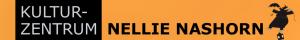 Logo Nellie