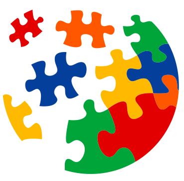 fairnetzt-puzzle-kugel