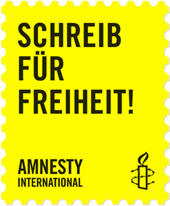 amnesty-briefe