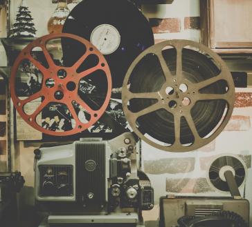 filmclip-fairnetzt