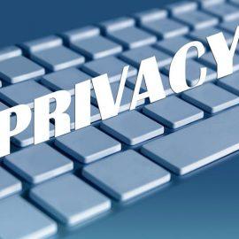"""fairNETZt und """"Privacy by Design"""""""