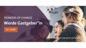 https://academy.pioneersofchange.org/offer/gastgeben2019#aff=fairnetzt