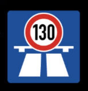 Tempo 130