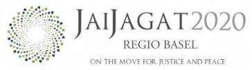 Logo Jai Jagat der Region Basel 2020