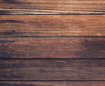 Holz Holzbau