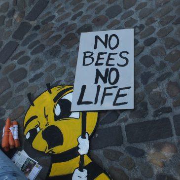 Bienensterben_mdw2018