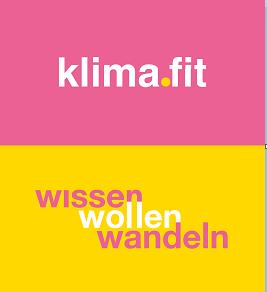 Logo Klimfrit 2021